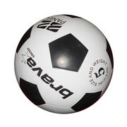 Soccer Ball from Hong Kong SAR