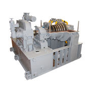 Steam turbine Manufacturer