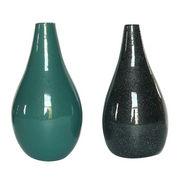 Bamboo Vases from Vietnam