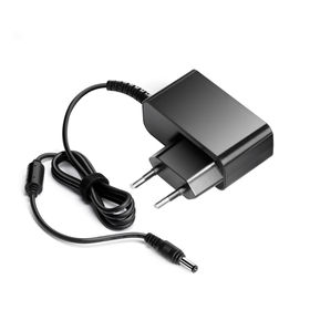 12V 2A Power Adapter Fit
