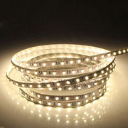 LED Rope Lights from China (mainland)