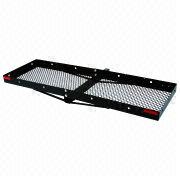 Cargo carrier Manufacturer