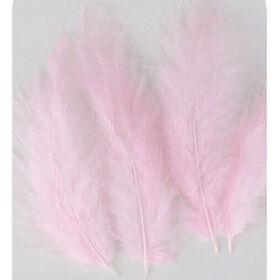 Taiwan Turkey Feather