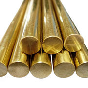 Tube Bar Materials/Brass rods,Bar material from China (mainland)