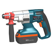 Power tools from China (mainland)