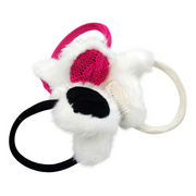 Ear muff from China (mainland)