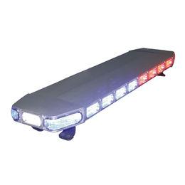 LED lightbar Manufacturer