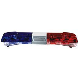 Lightbar Manufacturer