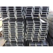 Standard I-beam Manufacturer