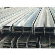 I-section steel beam Manufacturer