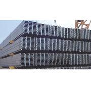 I-section beam Manufacturer