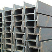 Steel I Beam Manufacturer