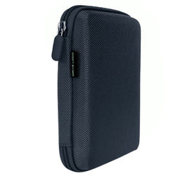 Compact case from China (mainland)