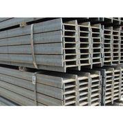 Steel I-beam Manufacturer