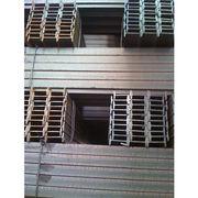 Steel composite I-beam Manufacturer