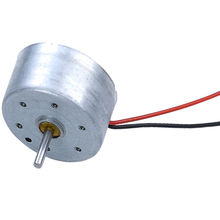Electric Motor from China (mainland)