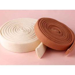 China Collar and cuff tubular bandage