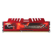 DDR3 RAM from China (mainland)