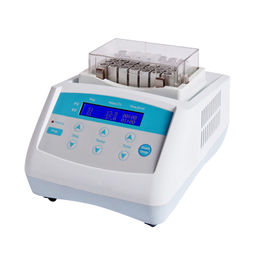 Dry Bath Incubator from China (mainland)