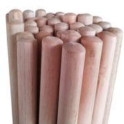 Broom Handle from China (mainland)