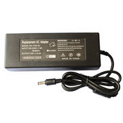 Laptop AC Adapter Manufacturer