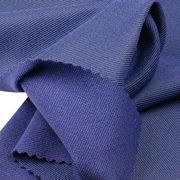 Taiwan Bamboo charcoal fabric