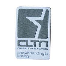 Clothing Labels Manufacturer