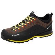 Sports Hiking Shoe from China (mainland)
