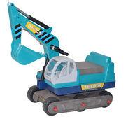 Truck Toy Manufacturer