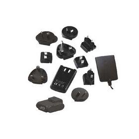 Switching Power Adapter from China (mainland)