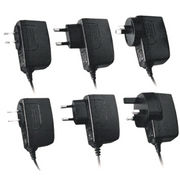 AC/DC Switching Adapters from China (mainland)