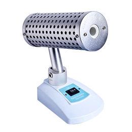 Diameter sterilizer from China (mainland)