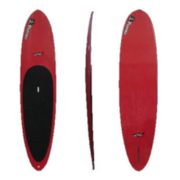 Stand-up paddle board from Taiwan