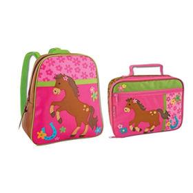Wholesale Toddler kids' school bag, Toddler kids' school bag Wholesalers