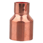 Reducing copper coupler from China (mainland)
