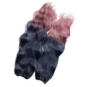 33# hair extension from China (mainland)