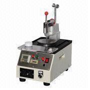Optical Fiber Polishing Machine from China (mainland)