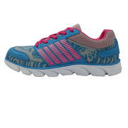 Women's Sport Shoes from China (mainland)