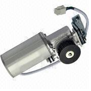 24V DC/65W Brushless DC Motor from China (mainland)