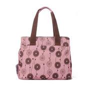 China Handbags