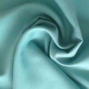 100% polyester fabric from China (mainland)