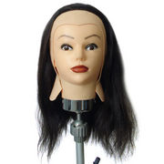 Wig training heads from China (mainland)