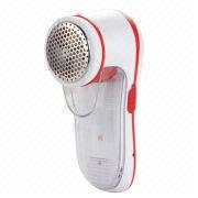 Rechargeable Lint Remover from China (mainland)