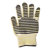 Heat-resistant oven gloves from China (mainland)