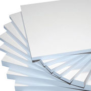 PVC Celuka Foam Boards/sheets from China (mainland)