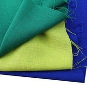 Knitted polyester fabric from China (mainland)