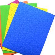 EVA Foam Sheet Manufacturer