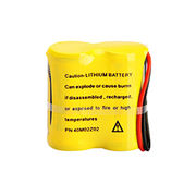 Wholesale 6V lithium battery packs, 6V lithium battery packs Wholesalers