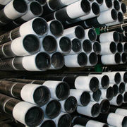Oil Casing from China (mainland)