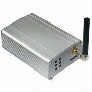 Taiwan WCDMA/GSM/GPRS Data Transmission Unit